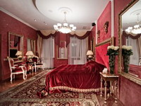 Royal Deluxe-sait4-